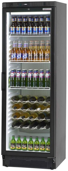 Hi-Line Bottle Cooler for bottled beer