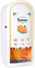 Tropicana BIB Juice Dispenser